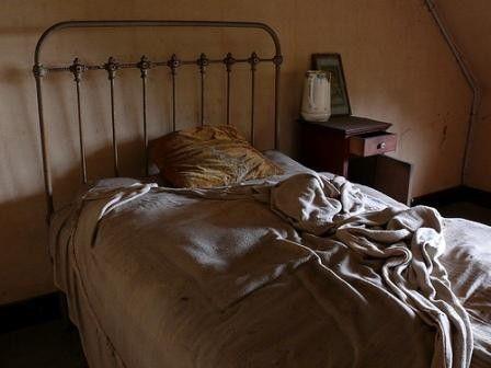 l 39 assainissement conforme moins cher comment choisir micro station d 39 puration pas cher. Black Bedroom Furniture Sets. Home Design Ideas
